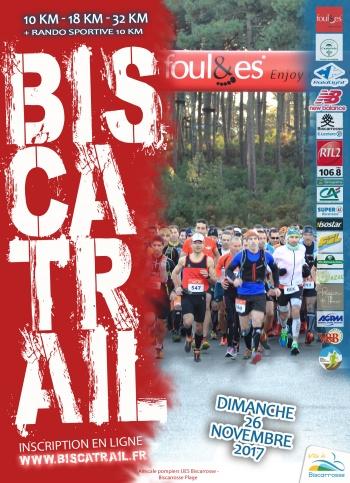 """Résultat de recherche d'images pour """"biscatrail 2017"""""""